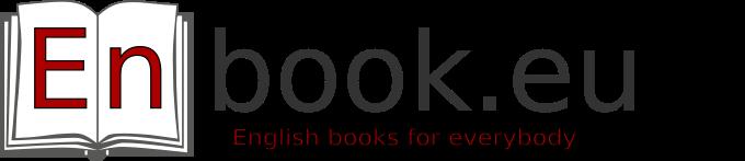 ENbook.eu