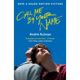 book cover for  Call Me By Your Name   Aciman Andre, ISBN:  9781786495259